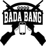 BadaBang Logo